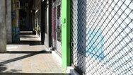 Κορωνοϊός: Προς μέτρα τύπου «Ασπρόπυργος» και άλλες «κόκκινες» περιοχές