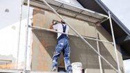 Δυτική Ελλάδα: Έκλεισε το «Εξοικονομώ - Αυτονομώ» μέσα σε λιγότερο από ένα τέταρτο