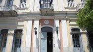 Πάτρα: Συνεδριάζει το Δημοτικό Συμβούλιο την προσεχή Τετάρτη