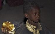 Νιγηρία - Οι μαθητές που απήχθησαν από σχολείο αφέθηκαν ελεύθεροι μια εβδομάδα μετά την απαγωγή τους