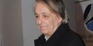 Λύγισε ο Ανδρέας Μικρούτσικος με τη Σοφία Βόσσου στο J2US (video)