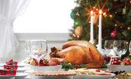 Κορωνοϊός - Οι οδηγίες για να μη γίνει το γιορτινό τραπέζι εστία υπερμετάδοσης