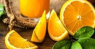 Πορτοκάλι - Ο «σύμμαχος» της υγείας τον χειμώνα
