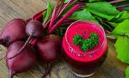 Τα λαχανικά που «καθαρίζουν» και αποτοξινώνουν το ήπαρ