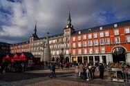 Ισπανία - Κορωνοϊός: Πάνω από το 40% των πολιτών θέλει να εμβολιαστεί