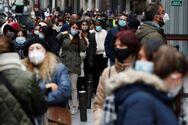 Covid 19: Απαγορεύει η Ισπανία την είσοδο ταξιδιωτών από τη Βρετανία