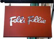 Σκάνδαλο Folli Follie: Το δρόμο για τη Βουλή παίρνει η δικογραφία