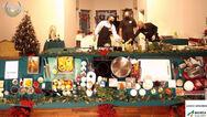 Με επιτυχία η Χριστουγεννιάτικη διαδικτυακή εκπομπή με μαγειρικές από το ΔΙΕΚ Αιγίου