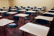 Κορωνοϊός: Η λειτουργία των σχολείων ανά τον κόσμο
