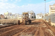 Πάτρα: Ξεκινούν και πάλι οι εργασίες στο ιστορικό γήπεδο των Προσφυγικών (φωτο)