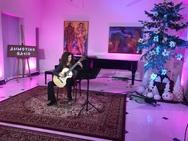 Πάτρα: Το Δημοτικό Ωδείο παρουσιάζει 9 μικρές συναυλίες και ρεσιτάλ!