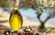 Ελαιόλαδο - Το «υγρό χρυσάφι» της υγείας
