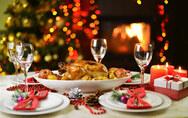 Χριστούγεννα - Ρεβεγιόν στην εποχή του κορωνοϊού