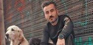 Γιώργος Μαυρίδης - Αποκαλύπτει τις δύσκολες ώρες που πέρασε στη μάχη του με τον COVID-19