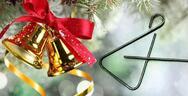ΝΔ: Χριστουγεννιάτικα Κάλαντα στην Πειραιώς… αλλιώς
