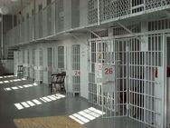 Φυλακές Κορυδαλλού - Βρήκαν αυτοσχέδια όπλα, μάρκες πόκερ και... τσίπουρο
