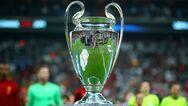 Το Champions League ξανά στο MEGA
