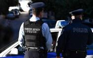 Ξάνθη: 5.000 ευρώ πρόστιμο σε ασθενή για παραβίαση καραντίνας