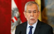 10 εκατ. ευρώ συγκεντρώθηκαν στον Χριστουγεννιάτικο «Μαραθώνιο Αγάπης» στην Αυστρία