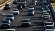 Απόφαση - σοκ για τα απλήρωτα Τέλη Κυκλοφορίας