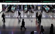 Covid 19: Η Ιαπωνία απαγορεύει τις αφίξεις ξένων πολιτών από 28 Δεκεμβρίου έως το τέλος Ιανουαρίου
