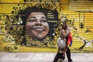 Κορωνοϊός: Δέκα μήνες από την έναρξη της πανδημίας