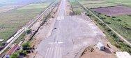 Δυτική Ελλάδα: Tο αεροδρόμιο του Επιταλίου στην Ηλεία παίρνει και πάλι ζωή