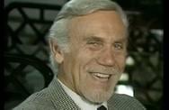 Νίκος Βανδώρος: «Δεν θεωρώ ότι ο Σωτήρης Μουστάκας ήταν μεγάλος ηθοποιός»