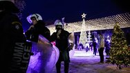 Lockdown - Οικονόμου: Καμία σκέψη για χαλάρωση την Πρωτοχρονιά
