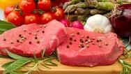 Κρέας - Οι επιπτώσεις στο αναπνευστικό των παιδιών