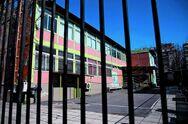 Καπραβέλος - Κορωνοϊός: Αυξημένο ιικό φορτίο στη Θεσσαλονίκη - Δεν μπορούν να ανοίξουν τα σχολεία