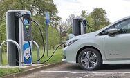 Δήμος Δυτικής Αχαΐας: Έρχονται σταθμοί φόρτισης ηλεκτρικών οχημάτων