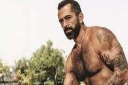 BO: 'Ο Σάκης Τανιμανίδης είναι καλύτερος από τον Γιώργο Λιανό στο Survivor' (video)