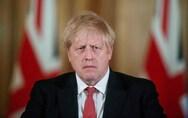 Brexit - Ο Μπόρις Τζόνσον υπέγραψε την εμπορική συμφωνία