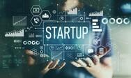 Μεγάλο deal για startup με έδρα το Αίγιο - Εξαγοράστηκε από κινεζικό κολοσσό