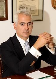 Διαδικτυακά Κάλαντα στον Πρόεδρο του ΚΕΘΕΑ Χρίστο Λιάπη, από τα μέλη της «ΣΤΡΟΦΗΣ»