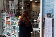 Γεωργιάδης: Άνοιγμα της αγοράς σε ζώνες