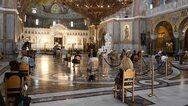 Ιερείς: Να μείνουν ανοικτές οι εκκλησίες για τα Φώτα