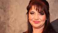 Μαρία Φιλίππου: 'Έχω πέσει στα πατώματα για έρωτα'