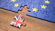 Brexit: Πρώτο τεστ μετά τις γιορτές