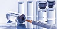 Κορωνοϊός - ΦΣΘ: Ασφαλή και αποτελεσματικά τα εμβόλια που έλαβαν έγκριση