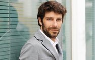 Νικόλας Γιατρομανωλάκης - H 'έκπληξη' του νέου κυβερνητικού σχήματος