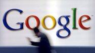 Εργαζόμενοι της Google στη Σίλικον Βάλεϊ ίδρυσαν συνδικάτο