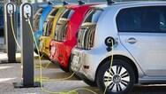 Πάνω από 1.500 ηλεκτρικά αυτοκίνητα στους δρόμους της Πάτρας μέχρι το 2025!