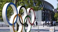 Ολυμπιακοί Αγώνες: Σε κατάσταση εκτάκτου ανάγκης το Τόκιο λόγω αύξησης κρουσμάτων