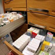 Εφημερεύοντα Φαρμακεία Πάτρας - Αχαΐας, Τρίτη 5 Ιανουαρίου 2021