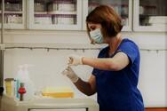 Εμβολιασμοί: Στις 11 Ιανουαρίου ανοίγει η πλατφόρμα