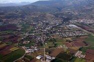 Κορωνοϊός: Αυστηρό lockdown στον Δήμο Αλιάρτου - Θεσπιέων Βοιωτίας