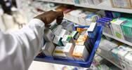 Εφημερεύοντα Φαρμακεία Πάτρας - Αχαΐας, Τετάρτη 6 Ιανουαρίου 2021