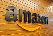 H Amazon αγοράζει αεροπλάνα για να ανταποκριθεί στη ζήτηση